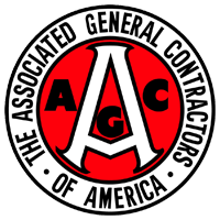 bsa-construction-AGC-logo