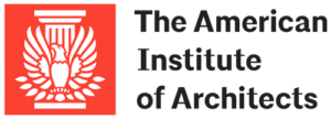 bsa-construction-AIA-logo