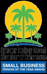 bsa-construction-DBCC-logo
