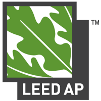 bsa-construction-Leed-Accredited-logo