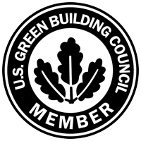 bsa-construction-USGBC-logo