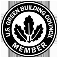 bsa-construction-USGBC-logo