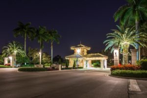 bsa-construction-port-club-boca-west-country-club-img-1