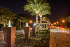 bsa-construction-port-club-boca-west-country-club-img-2