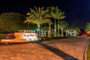 bsa-construction-port-club-boca-west-country-club-img-3
