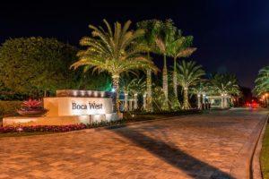bsa-construction-port-club-boca-west-country-club-img-3
