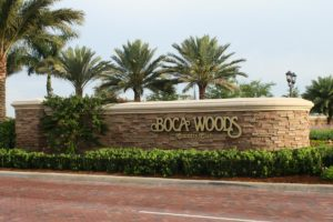 bsa-construction-port-club-boca-woods-country-club-img-2