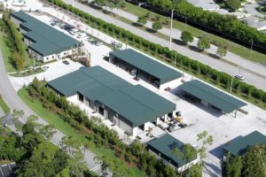 bsa-construction-port-club-quail-ridge-country-club-maintenance-complex-img-1