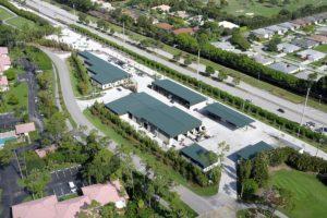 bsa-construction-port-club-quail-ridge-country-club-maintenance-complex-img-2