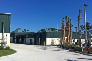 bsa-construction-port-club-quail-ridge-country-club-maintenance-complex-img-5