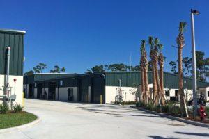 bsa-construction-port-club-quail-ridge-country-club-maintenance-complex-img-5