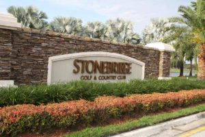 bsa-construction-port-club-stonebridge-country-club-img-2