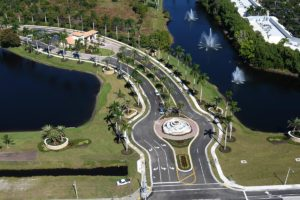 bsa-construction-port-club-woodfield-country-club-img-2
