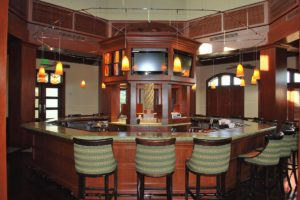 bsa-construction-port-club-woodfield-country-club-img-7