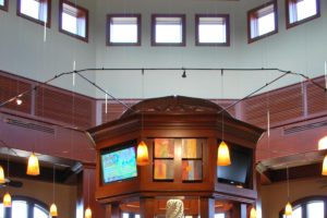 bsa-construction-port-club-woodfield-country-club-img-8