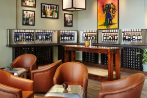 bsa-construction-port-comm-n2-wine-bar-img-2