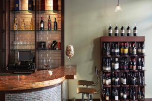 bsa-construction-port-comm-n2-wine-bar-img-3
