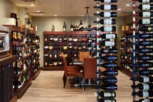 bsa-construction-port-comm-n2-wine-bar-img-4