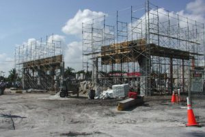 bsa-construction-port-comm-sherwood-img-1