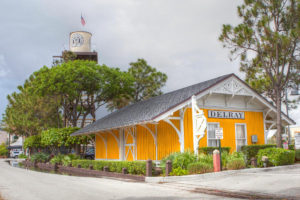 bsa-construction-port-hist-delray-beach-historical-train-depot-img-2