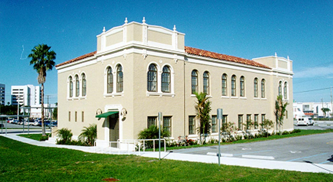 bsa-construction-port-hist-palm-beach-junior-college-feat-1