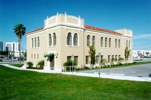bsa-construction-port-hist-palm-beach-junior-college-img-1