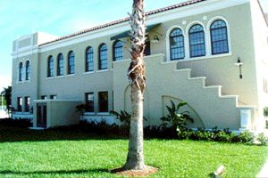 bsa-construction-port-hist-palm-beach-junior-college-img-2