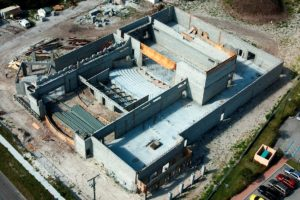 bsa-construction-port-inst-caldwell-theater-img-2