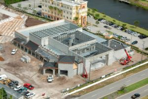 bsa-construction-port-inst-caldwell-theater-img-3