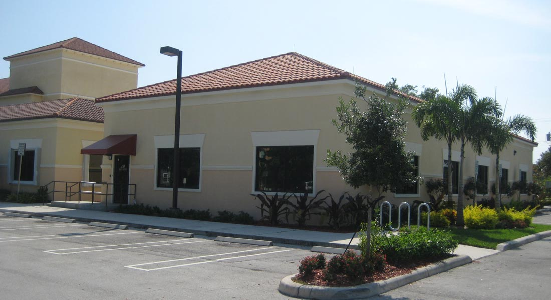 bsa-construction-port-inst-city-of-delray-beach-it-building-feat-1