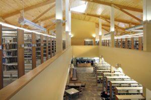 bsa-construction-port-inst-delray-beach-public-library-img-11
