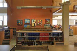 bsa-construction-port-inst-delray-beach-public-library-img-12