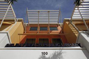 bsa-construction-port-inst-delray-beach-public-library-img-14