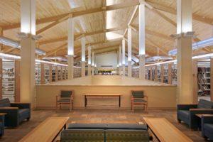 bsa-construction-port-inst-delray-beach-public-library-img-15