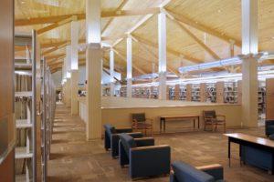 bsa-construction-port-inst-delray-beach-public-library-img-16