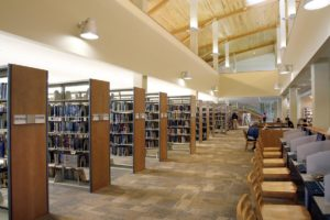 bsa-construction-port-inst-delray-beach-public-library-img-18
