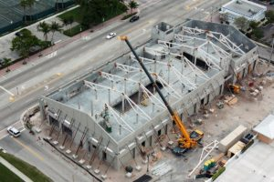 bsa-construction-port-inst-delray-beach-public-library-img-19