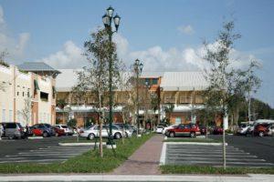 bsa-construction-port-inst-delray-beach-public-library-img-2