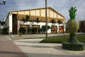 bsa-construction-port-inst-delray-beach-public-library-img-3
