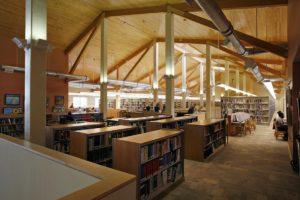 bsa-construction-port-inst-delray-beach-public-library-img-4
