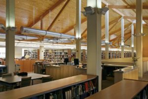 bsa-construction-port-inst-delray-beach-public-library-img-5