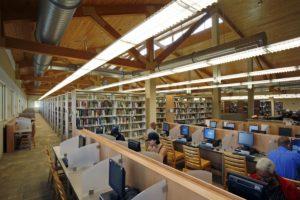 bsa-construction-port-inst-delray-beach-public-library-img-7