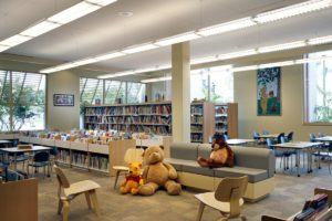 bsa-construction-port-inst-delray-beach-public-library-img-8