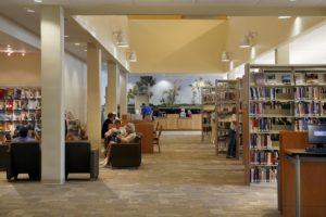 bsa-construction-port-inst-delray-beach-public-library-img-9