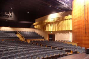 bsa-construction-port-inst-maltz-jupiter-theatre-img-3