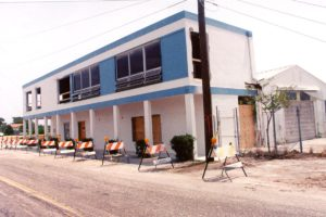 bsa-construction-port-inst-milagro-center-img-3