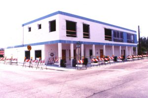 bsa-construction-port-inst-milagro-center-img-4