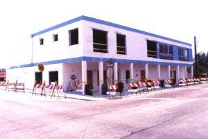 bsa-construction-port-inst-milagro-center-img-4