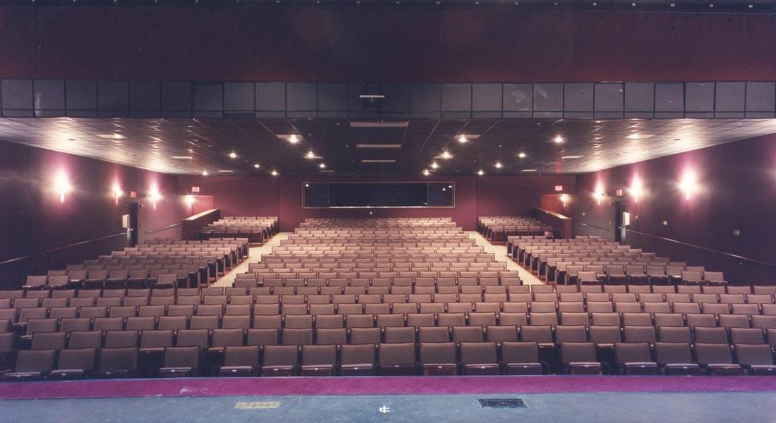 bsa-construction-port-inst-township-theatre-feat-1