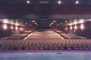 bsa-construction-port-inst-township-theatre-img-1